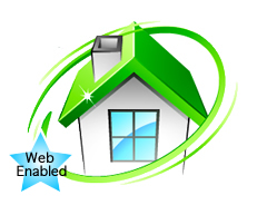 Residential Technology Services